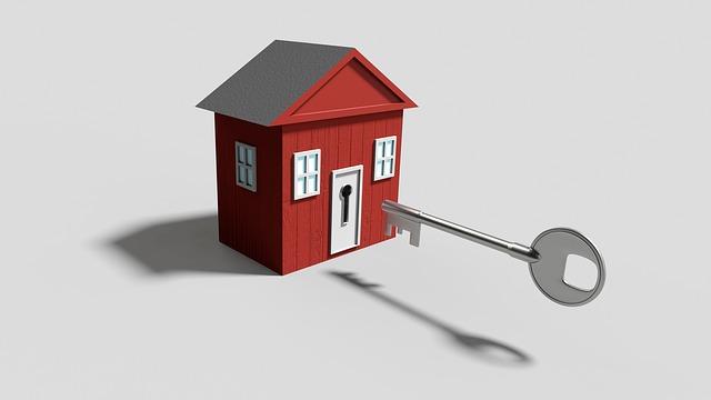 S dřevěným mobilním domem si splníte své sny o bydlení