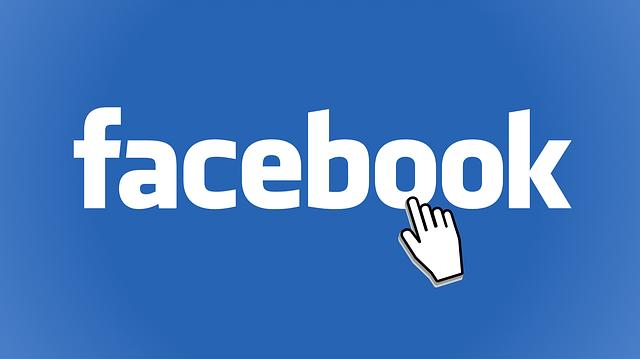 Nejnovější únik facebookových dat