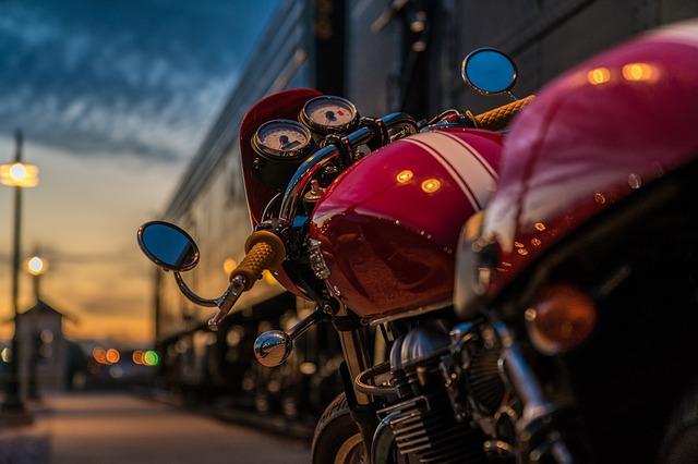 Triumph přišel s nejsilnější motorkou na světě