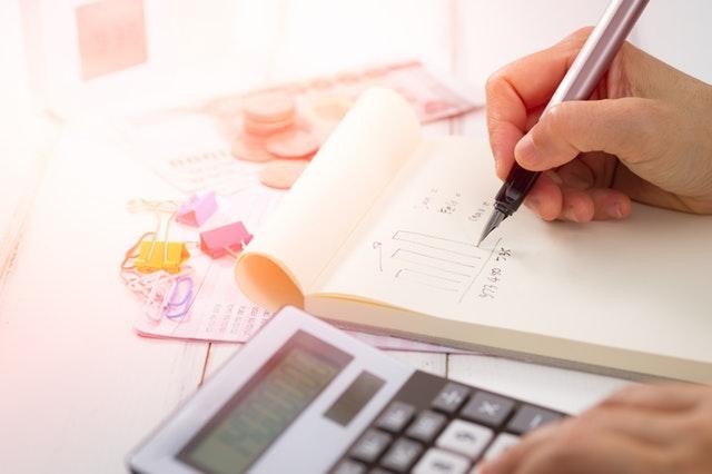 Můžete získat finance rychle a bez problémů