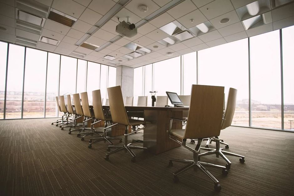 Prvním krokem ke stěhování firem v Praze je organizační harmonogram